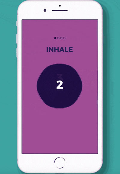 PRISM app, US