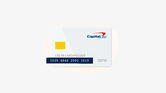 3. Capital One streamlines virtual credit cards