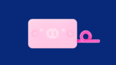 3. Pigzbe introduces children to cryptocurrency