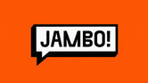 2. New Jambo! design interprets the spirit of Africa