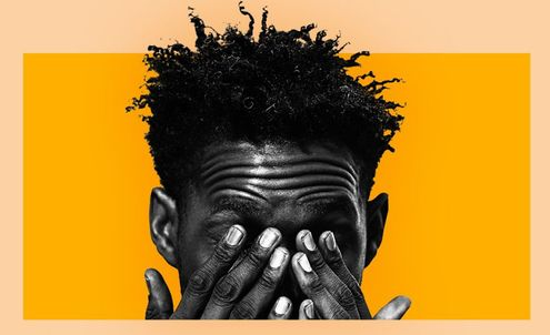Can brands help detoxify masculinity?