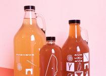 Why kombucha is more than just a functional drink