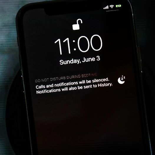 Apple IOS 12, Global