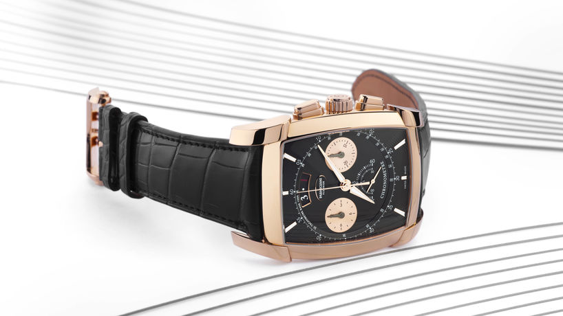 Kalpa collection, Parmigiani Fleurier