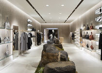 Physical retail is the key to conscious consumption