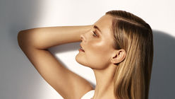 Thought-starter: Can beauty brands reinvent self-tanning?