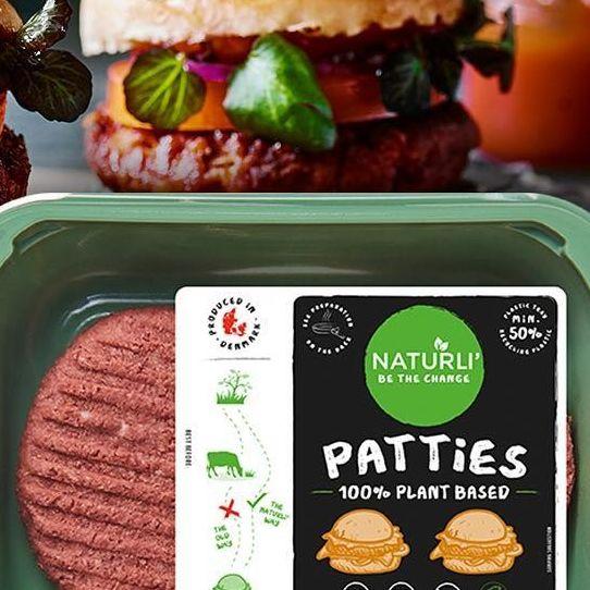 Naturli' Foods