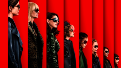 Is Hollywood marketing failing women?
