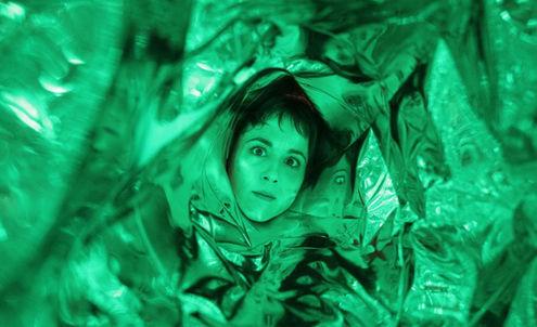 Is neurocinema the future of entertainment?