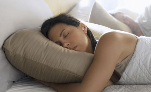 What will next-generation sleep technology look like?