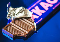 Why this Nordic brand is banking on 'not chocolate'