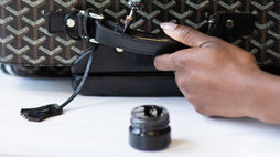 Thought-starter: How luxury repairs are becoming an essential retail service