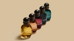 H&M debuts fine scents for all styles