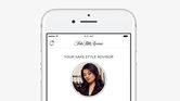 In-store assistants now offer digital advice at Saks Fifth Avenue