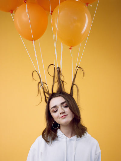 Daisie app by Maisie Williams