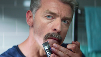 Gillette challenges notions of masculinity