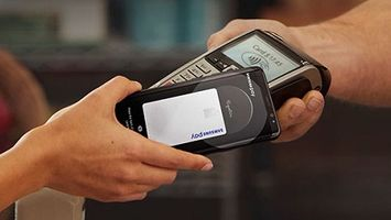 Samsung Pay arrives in Africa