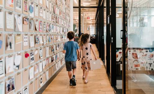 Alternative Education Market