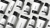A new brand that translates beauty jargon