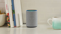 Alexa will soon guess what you're thinking