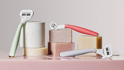 Thought-starter: Are shaving brands still relevant?
