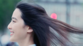 Pantene Japan challenges expectations around hair