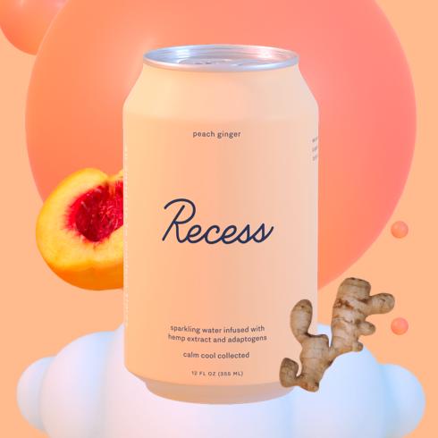 Recess, US
