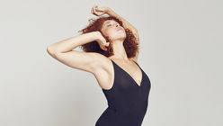 Heist is disrupting the shapewear market