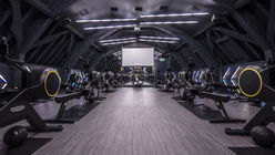 Boutique rowing classes arrive in London