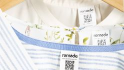 thredUP's first clothing line is made to be resold
