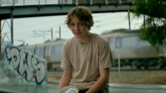 In this ad Australian teens challenge drinking culture