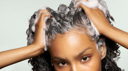 Thought-starter: Is dry, damaged hair a thing of the past?