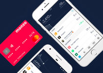 Is Monzo misleading millennials?