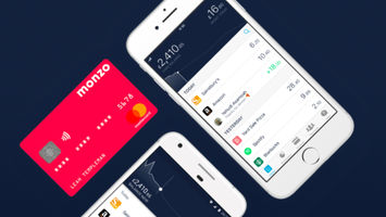 Thought-starter: Was investing in Monzo a bad idea?