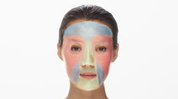 CES 2019 Preview: Neutrogena will 3D-print personalised face masks