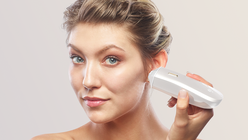 CES 2019: Opté's printable serum offers precision coverage