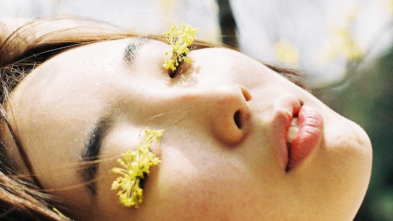 photography by Nina Ahn