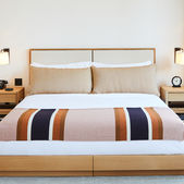 Shinola's first hotel is a shoppable space