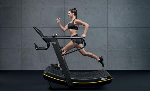 Eco-fitness