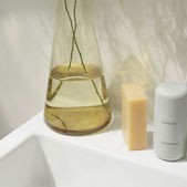 By Humankind's personal care products are plastic-neutral