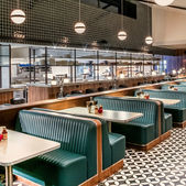 Soho House re-imagines the roadside motel