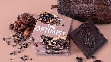 This chocolate brand is pro-GMO