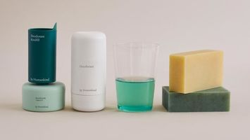 Thought-starter: Can reusable packaging appeal to luxury consumers?