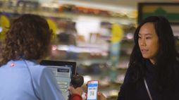 Walgreens is adding Alipay to 7,000 stores
