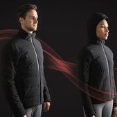 Is smart apparel finally ready to go mainstream?