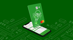 Citymapper launches a transport subscription service