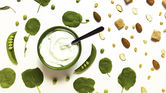 Motif Ingredients is creating next-generation plant proteins