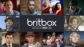 A new streaming platform for British tv content