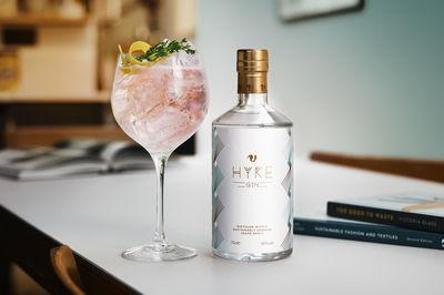 Hyke Gin