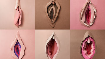 Cult Beauty launches a vertical for sex care